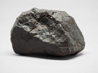 Sweihan xxx (chondrite)