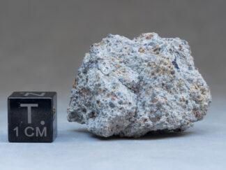 Bjurböle (L/LL4 chondrite)